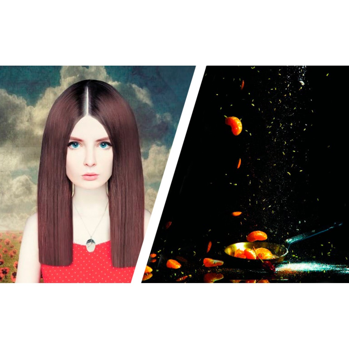Creative Photoshop and Lightroom Essential BUNDLE