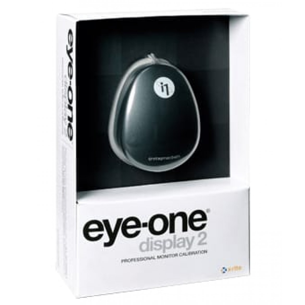 Eye One Display 2